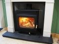 Showroom 12 - Burley Brampton 8Kw