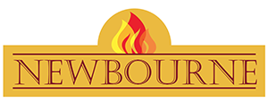 Newbourne Stoves Logo