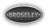 Broseley