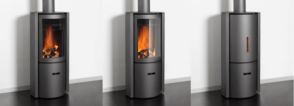 stuv stoves from west midlands stoves wood burning gas and multi fuel stoves in stourbridge. Black Bedroom Furniture Sets. Home Design Ideas