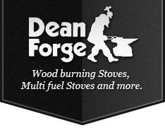 Dean Forge