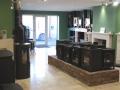 Showroom 5