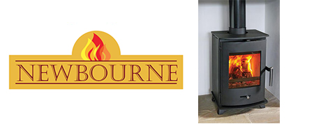 Newbourne Stoves