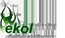 Ekol-logo